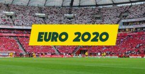 zaklady-euro-2020